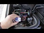 Что значит epc – Для чего в автомобиле нужен редукционый клапан.И что значит если на панели загораются буквы EPC?