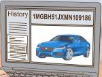 Полная проверка авто по вин коду бесплатно – Проверка автомобиля по VIN-коду — проверьте историю машины по ВИН-номеру перед покупкой