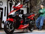 Права на скутер 150 кубов в 2019 году – На какие скутеры не нужны права 🚩 закон о мопедах и скутерах 🚩 Мотоциклы и скутеры