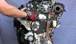 Тип грм dohc что это – Грм типы. Что такое ГРМ в автомобиле и для чего он нужен? Техническое обслуживание газораспределительного механизма