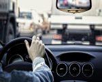 Водить машину – Как научиться водить машину женщине? Сложно ли научиться водить машину на механической коробке передач? Как самостоятельно научиться водить машину?