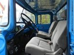 Зил 130 тюнинг своими руками – тюнинг, фото после модернизации автомобиля :: SYL.ru