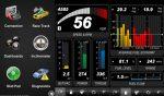 Андроид диагностика авто – Программы для диагностики автомобиля на Андроид — My Elantra