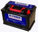 Как повысить плотность электролита в аккумуляторе в домашних условиях – Как повысить плотность электролита в аккумуляторе? :: SYL.ru