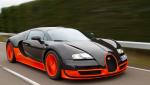 Самые крутые машины и дорогие в мире – Топ 10 самых дорогих машин в мире, они доступны лишь избранным