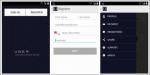 Uber вход для водителей – Личный кабинет Убер: вход для партнеров и водителей, регистрация: официальный сайт такси Uber
