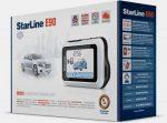 Характеристики старлайн е90 – Старлайн Е90 GSM сигнализация, инструкция по эксплуатации и установке