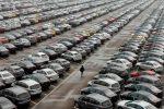 Аренда машин с правым выкупом – суть схемы и отличие от лизинга