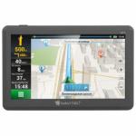 Автомобильные навигаторы популярные – 7 лучших автомобильных GPS-навигаторов — Рейтинг 2018 (топ 7)