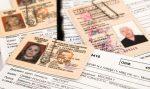 Через сколько лет меняют водительские права – Через сколько надо менять водительские права?