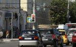 График работы гибдд на мызе в туле постановке на учет – ГИБДД Тула, 192-й км автодороги Крым