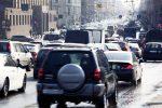 Как научиться ездить на машине по городу – Как научиться водить машину в городе. Особенности управления автомобилем в городских условиях