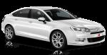 Новый ситроен с5 седан 2019 фото цена когда выйдет в россии – комплектации, цена, фото, дата выхода в России