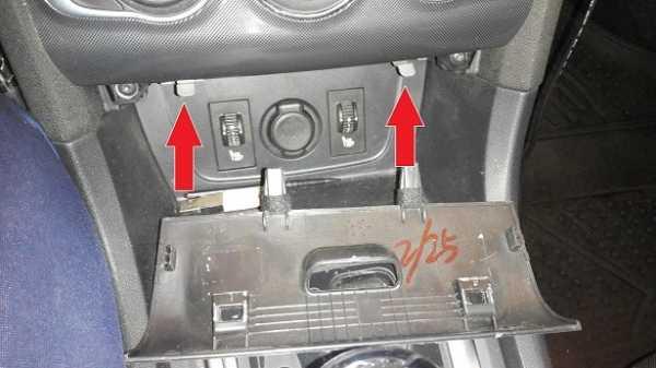 Citroen c4 obd2 где находится – Самостоятельная диагностика с iOBD2 — бортжурнал Citroen C4 1.6л. 150л.с. 2013 года на DRIVE2 - Дом-Паркинг - почасовая парковка в Домодедово