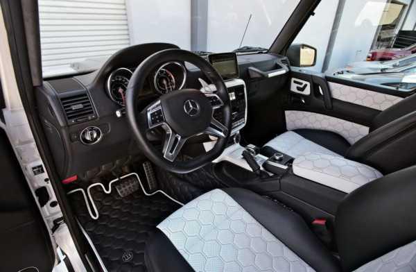 Фото 6 на 6 гелик – Mercedes G-class AMG 6x6: цена ...