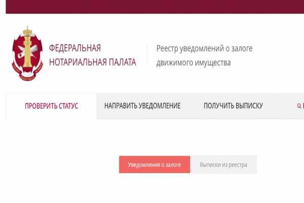 Онлайн консультация юриста бесплатно рб